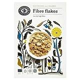 Doves Farm Fibre Flakes, 300g