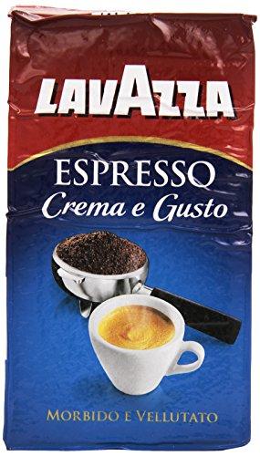 lavazza-espresso-crema-e-gusto-250-g