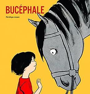 "Afficher ""Bucéphale"""