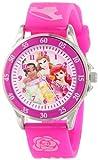 Reloj - Disney - para Niñas - PN1051