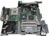 MaryCom Top gebrauchte Ersatzteile für Lenovo ThinkPad T400 Notebook 14