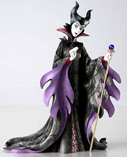 enesco-disney-showcase-maleficent-couture-de-force-figurine-85-inch-designed-by-artist-cyndy-bohonov