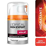 L'Oreal Paris Men Expert Tägliche Feuchtigkeitscreme