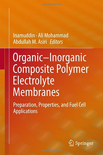 organic-inorganic-composite-polymer-electrolyte-membranes-preparation-properties-and-fuel-cell-appli