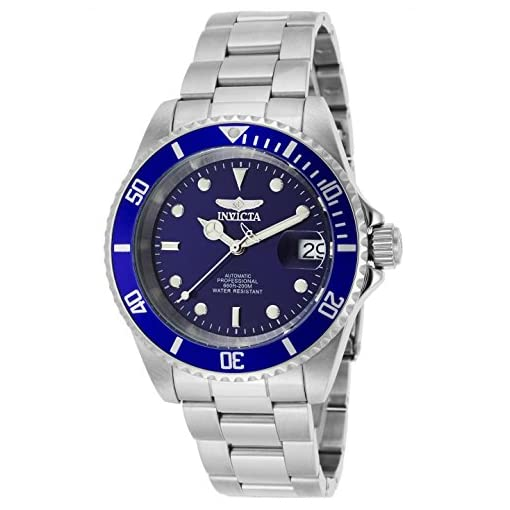 51%2Be%2Bt5OOoL. SS510  - Invicta Pro Diver Mens 9094OB watch