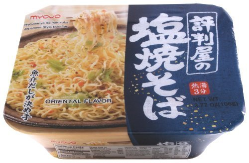 myojo-hyobanya-yakisoba-japanese-style-noodles-oriental-flavor-377-ounce-pack-of-6-by-myojo-foods