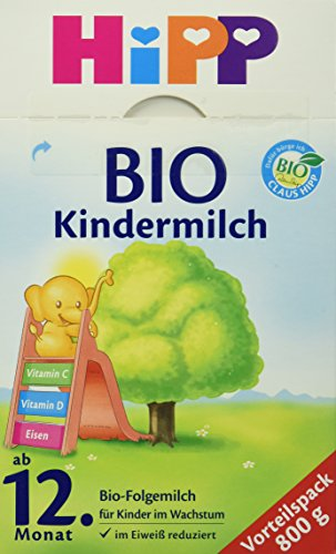 hipp-bio-kindermilch-ab-1-jahr-4er-pack-4-x-800-g-bio