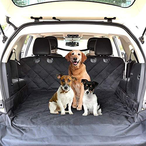 Amzpet-Dog-coprisedili-per-auto-camion-SUV-impermeabile-con-alette-laterali-e-durevole-anti-graffio-antiscivolo-Lavabile-in-lavatrice-Pet-coprisedile-Pu-essere-usato-come-per-bagagliaio-e-cane-auto-am