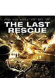 Last Rescue [Import USA Zone 1]