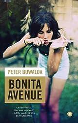 Bonita avenue: roman