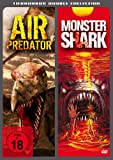 Air Predator Monster Shark kostenlos online stream