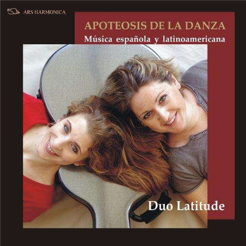 renault-latitude-tango