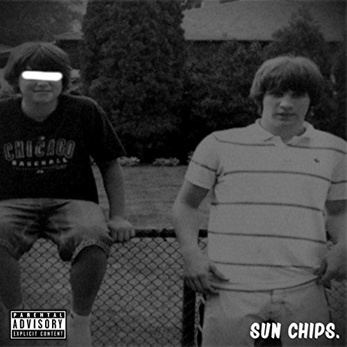 sun-chips-explicit