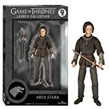 Funko: Game Of Thrones: Arya Stark Figura
