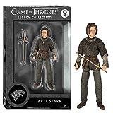 Game of Thrones Toy - Arya 6 Inch Collectable Action Figure - House Stark - POP! Vinyl - amazon.co.uk