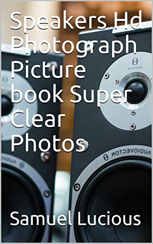 Spas Hd Photograph Picture book Super Clear Photos (English Edition)
