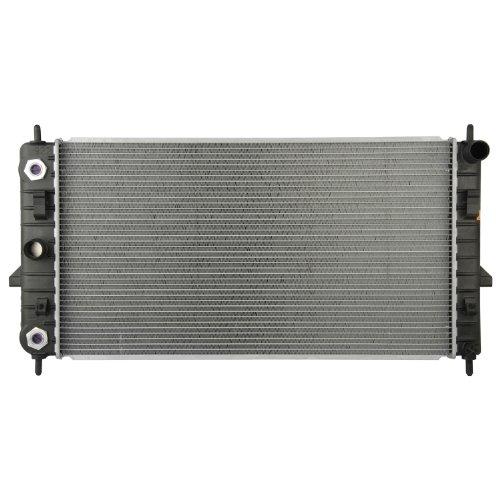 spectra-premium-cu2608-complete-radiator-for-saturn-ion