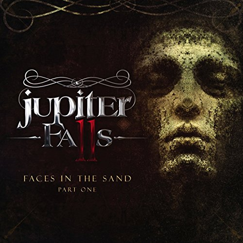 Faces In The Sand [Explicit]
