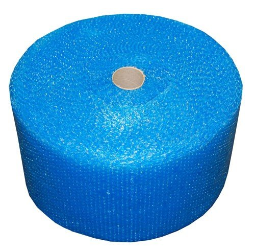 realpackr-1-x-roll-blue-strong-bubble-wrap-size-wide-12-300mm-x-100m-free-fast-shipping-next-day-uk-