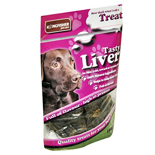 dog-treats-2-pack-liver-bite