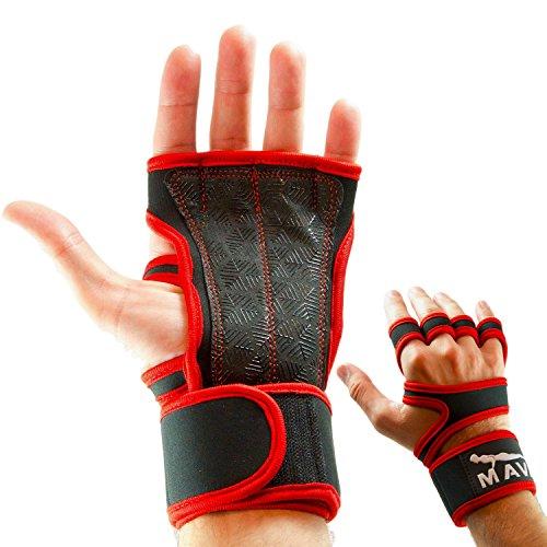 cross-guantes-de-entrenamiento-con-munequera-para-fitness-deporte-levantamiento-de-pesas-gimnasio-y-