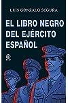 https://libros.plus/el-libro-negro-del-ejercito-espanol/
