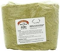 Lysander's Pork Rub Seasoning, 5 Pound