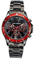 Reloj Mark Maddox para Hombre HM0008-12 de Mark Maddox