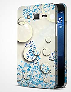ALDIVO Premium Quality Printed Mobile Back Cover For Samsung Galaxy J7 / Samsung J7 Printed Cover (MKD0016)