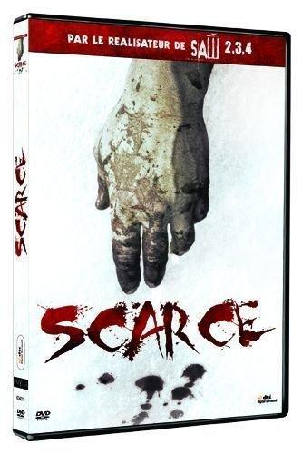 Image de Scarce