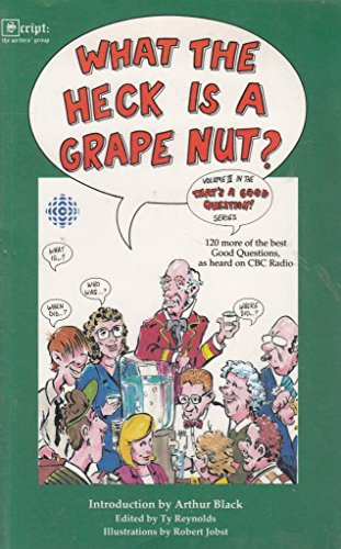 what-the-heck-is-a-grape-nut