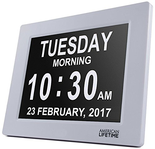 newest-version-day-clock-extra-large-impaired-vision-digital-clock-with-battery-backup-5-alarm-optio