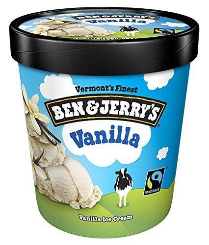 ben-jerrys-vanilla-ice-cream-8-pints-by-ben-jerrys