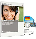 Software - Curso Español - schnell und einfach Spanisch lernen für Anfänger (Audio Sprachkurs)