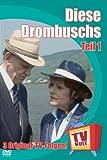 TV Kult - Diese Drombuschs - Teil 1