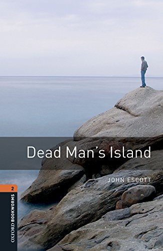 Oxford Bookworms Library: Oxford Bookworms 2. Dead Man's Islands MP3 Pack