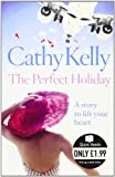 The Perfect Holiday (Quick Reads (Harper)) -