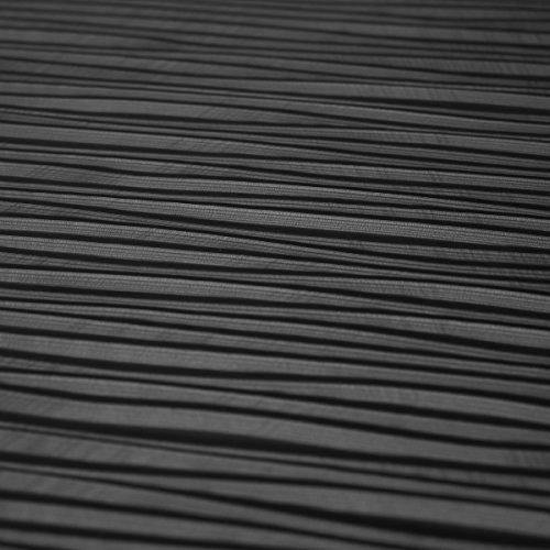 Sela Wave Black Pearl SE 023 - 5