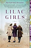 Lilac Girls - Best Reviews Guide