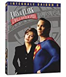Loïs & Clark, les nouvelles aventures de Superman - Saison 3