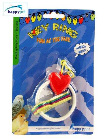 happy-pet-fun-at-the-fair-bird-toy-bird-round-mirror-key-ring-bird-toy