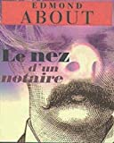 About-Le_Nez_d_un_notaire
