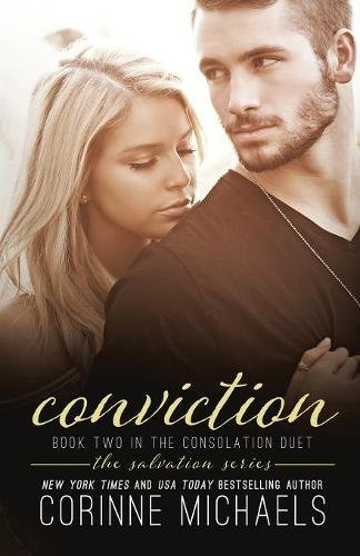 Conviction (The Salvation Series)