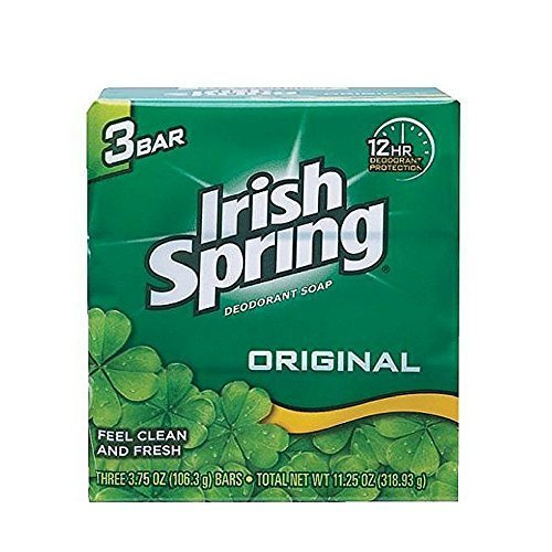 irish-spring-deodorant-soap-original-bar-3-count-375-ounce-4-packs-total-12-bars-by-irish-spring