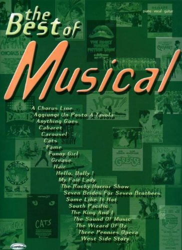 best-of-musical-arrangiert-fur-songbook-noten-sheetmusic