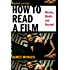 How To Read a Film: Movies, Media, and Beyond