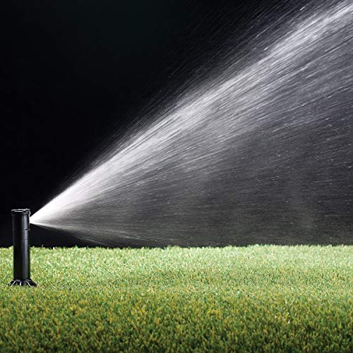 Zoom IMG-6 5 x irrigatore a turbina