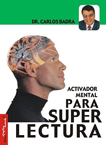 activador-mental-programable-para-superlectura