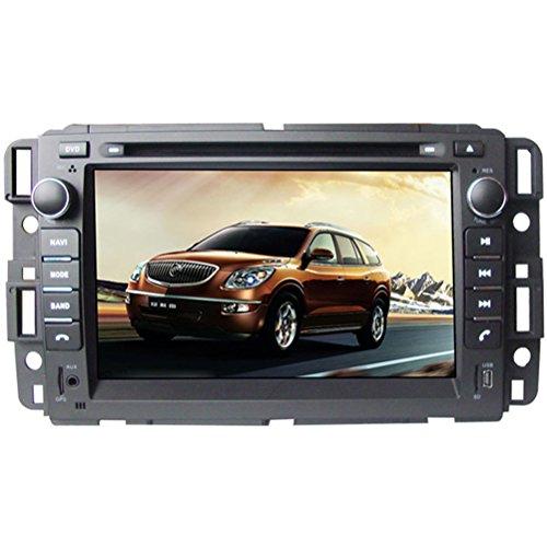 generico-pantalla-tactil-de-7-pulgadas-sistema-de-multimedia-para-coche-para-gmc-yukon-gmc-tahoe-gmc
