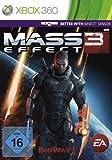 Mass Effect 3 [Software Pyramide] - [Xbox 360]